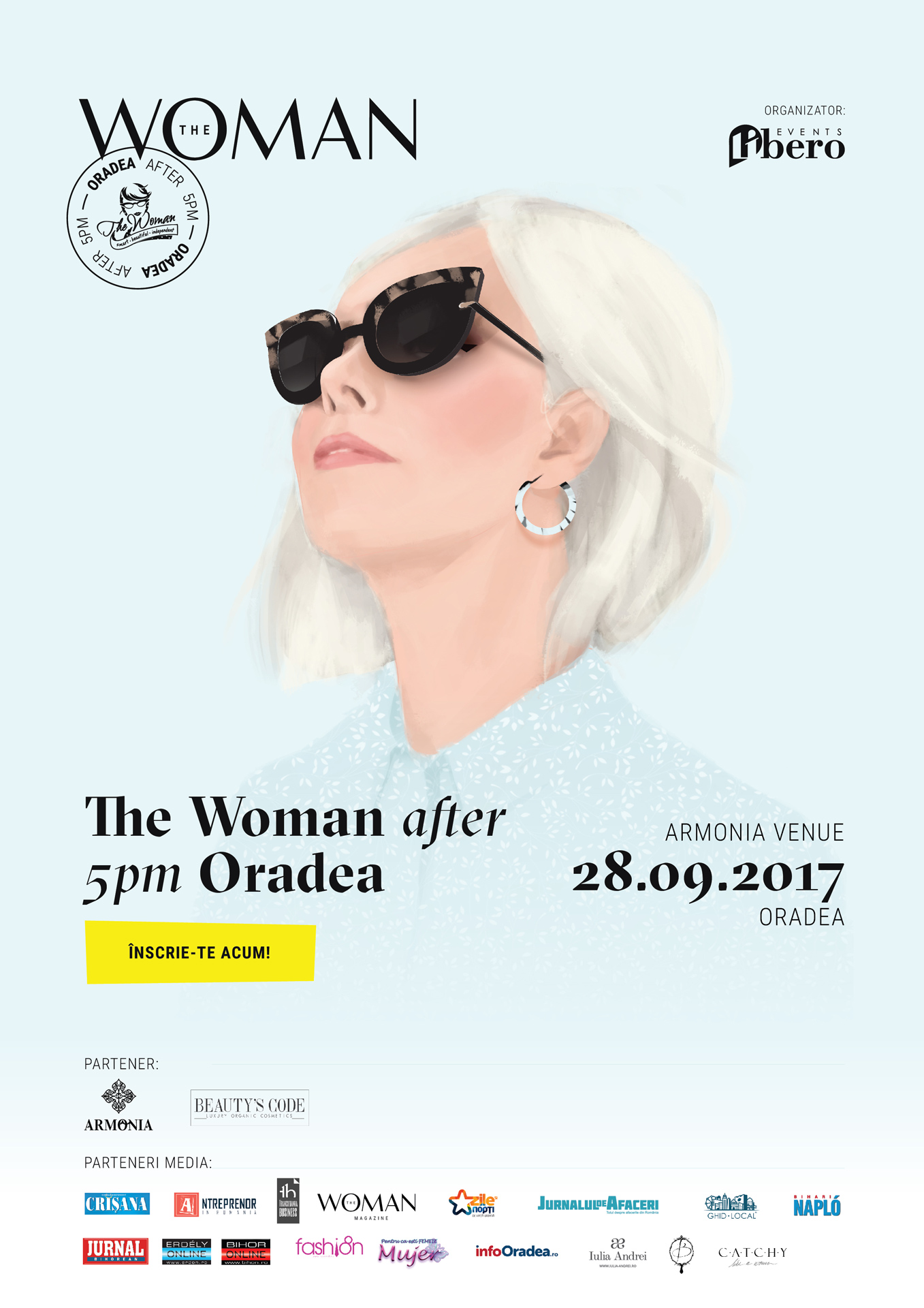 the-woman-after-5pm-oradea